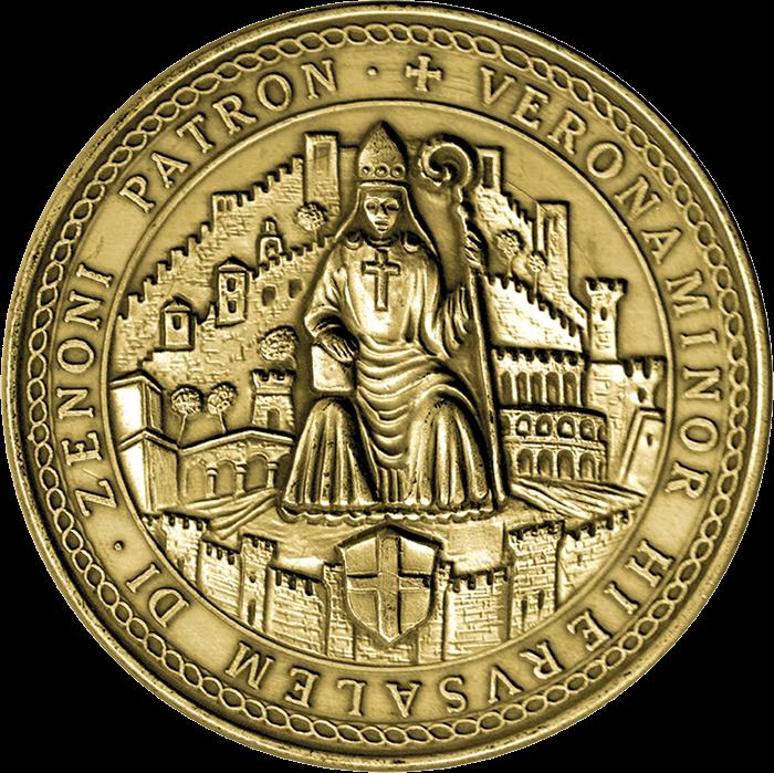 Fondazione Verona Minor Hierusalem