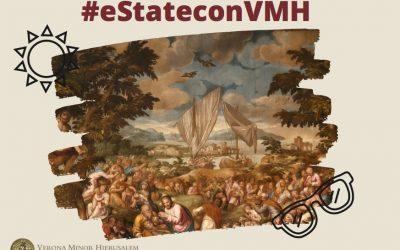 #eStateconVMH – Itinerari tematici